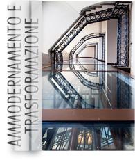 ammodernamento-ascensori-colombo