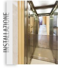 installazione-ascensori-colombo