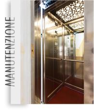 manutenzione-ascensori-colombo