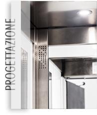 progettazione-ascensori-colombo