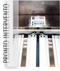 pronto-intervento-ascensori-colombo