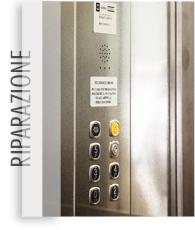 riparazione-ascensori-colombo